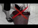 Умная швабра 3 в 1 купить Умная швабра 3 в 1 отзывы Швабра с распылителем как пользоваться