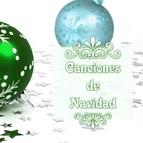 Christmas Songs альбом Las Mejores Canciones de Navidad - Villancicos para las Fiestas