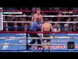 Gennady Golovkin vs. Saul Alvarez (round 12)-1.mp4