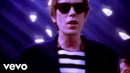 The Psychedelic Furs - Until She Comes