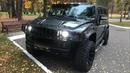 БЕШЕНЫЙ ТЮНИНГ Hummer H2 Самая крутая машина Хаммер Н2 ЕЛЕНА ЛИСОВСКАЯ Лиса рулит