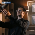 @darrenjboyd on Instagram Men in general are quick to believe that which they wish to be true. Julius Caesar The third and final series of #for...