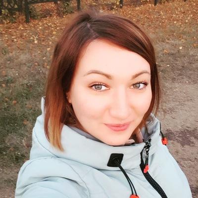 Ирина Конина-Ильянена