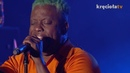 Living Colour 2016 07 16 Kostrzyn Poland Woodstock Festival Webcast 720p
