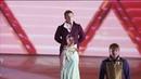 Дога Вальс Мой ласковый и нежный зверь на льду Татьяна Навка и Костомаров