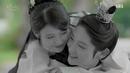 История любви Хэ Су и Ван Со. Клип к дораме Лунные влюбленные/Алое сердце: Корё