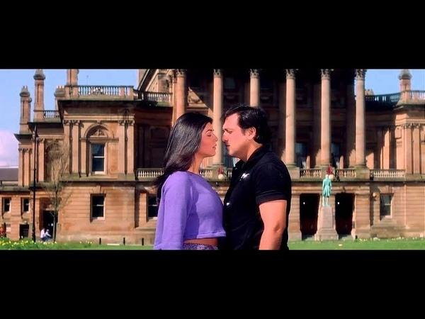 Paa Liya Hai Pyar Tera DJ Jhankar HD 1080p Bluray