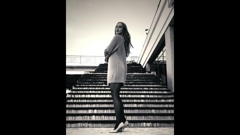На Лере ▪платье_от_kmc_irk 1890₽