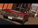 Grand Theft Auto V не помню проходил или нет32
