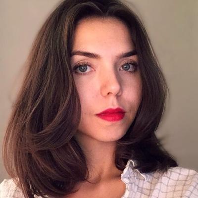 Sonia Lumiere