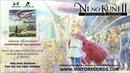Ni no Kuni II Revenant Kingdom Original Soundtrack