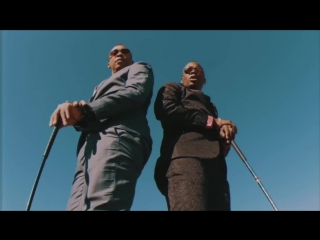Sak Noel  Salvi feat. RDX - Mash Up The Place (Barnaton)