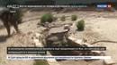 Новости на Россия 24 Машины войны в Акербате уничтожены три завода по производству шахид танков