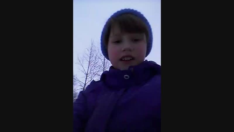Аделия Аксакова - Live