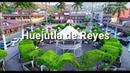Mexico I 6 Lugares que debes visitar en el Estado de Hidalgo