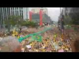 Paulista agora 30092018