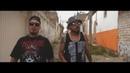 VAMOS TODOS A FUMAR (VIDEO OFICIAL) Don Tkt Asek ft Don Cerdo Hemafia 2016