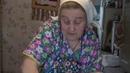 Пасха.Старинный рецепт пасхального кулича от Варвары Петровны.