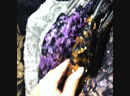 💕Бутик «Рай»💕 New 🔥Юбилейная 5А Галерея «Багет»🌺 г.Тольятти Тц Омега 1эт 2 сек👗По сотрудничеству📲89277777724