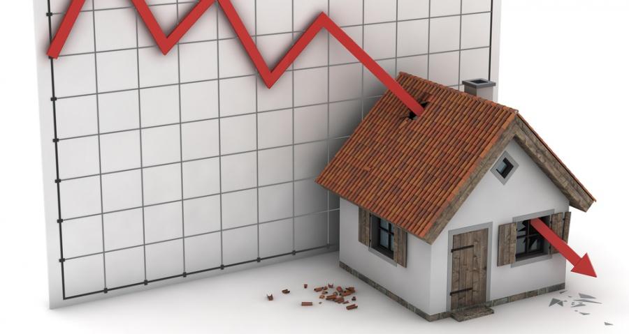 Как повлияли псевдовыборы в Донбассе на цены на жилье