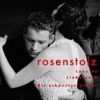 Rosenstolz альбом Lass es Liebe sein - Die schönsten Lieder