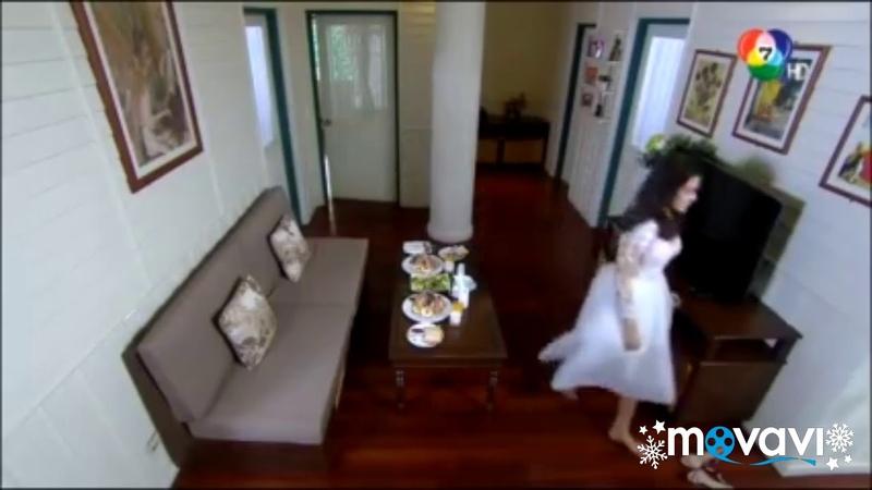 Невеста поневоле романтичный момент 1 серия выход и за меня