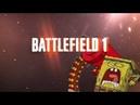 Батла как она есть Battlefield 4 on PS4