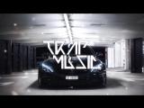 Flosstradamus - Mosh Pit ft. Casino (8er$ KAVIAR Remix)