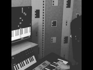 BigBear-Piano cover (Kygo).mp4