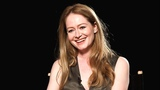 Miranda Otto Interview - The Juiciest Women's Role on Television - Homeland