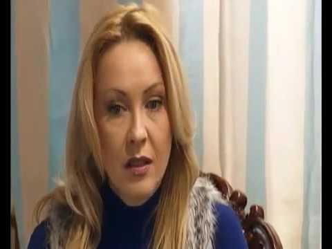 Ефросинья Таёжная любовь 3 сезон 11 серия