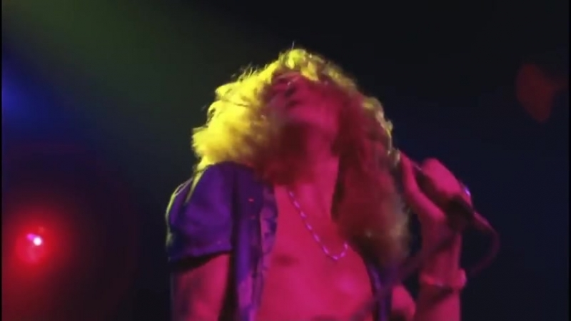 Led Zeppelin - Stairway To Heaven (Live HD) ( 480 X 854 ).mp4