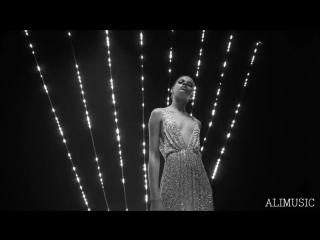 MBNN feat. Moonessa - They Say ( https://vk.com/vidchelny)