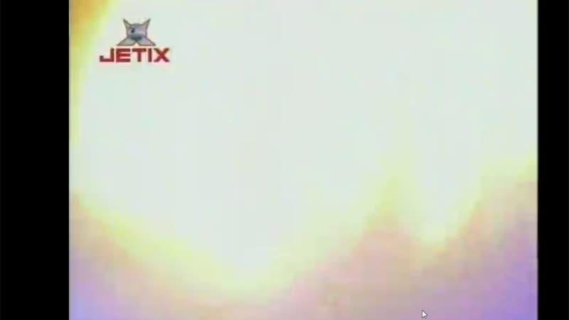 Live: Люди Икс (X-Men) | Mutant Rights Now