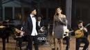 Djodje x Cuca Roseta Vamos Fugir Official Video