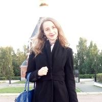Валентинка Лапшина