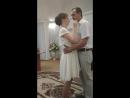 свадьба моей любимой сестренке.