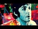С Днём Рождения, Пол! / Happy Birthday, Paul McCartney!