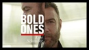 Esquire x Cartier - The Bold Ones FT. Liev Schreiber