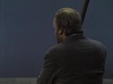 Рихард Вагнер -