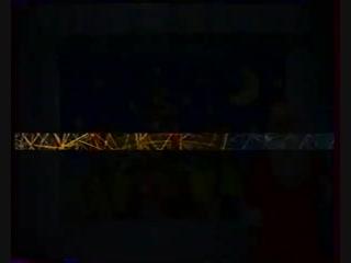 (staroetv.su) Анонсы и реклама (Первый канал, 05.01.2005). 5
