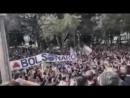 Bolsonaro um Heroi Brasileiro