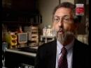 BBC о Астаксантине Wellness от Орифлейм