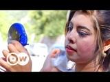 Ярмарка невест в Болгарии как купить жену на рынке DW Documentary на русском