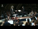 G F Händel Alcina 1735 HWV 34 State Chamber Orchestra of Russia Moscow Chamber Orchestra Federico Maria Sardelli