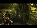 The Elder Scrolls IV_ Oblivion GBRs Edition - Прохождение 173_ Вонючий дом и Гр