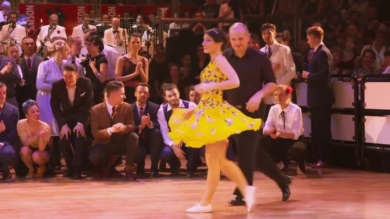 Khiêu vũ cực đẹp - Modern Talking tuyệt đỉnh - ĐIỆU NHẢY HAY NHẤT HÀNH TINH 2018