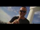 Zafiris Pasialis ( Ζαφείρης Πασιαλής ) - Tha S Agapo Tha Se Prosexo ( Θα Σ΄Αγαπώ, Θα Σε Προσέχω ) 2018 Diaspora music