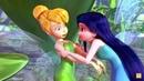Мультфильмы Disney Феи Невероятные приключения Сезон 1 Серия 2