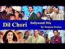 Dil Chori Bollywood Multifandom VM Yo Yo Honey Singh
